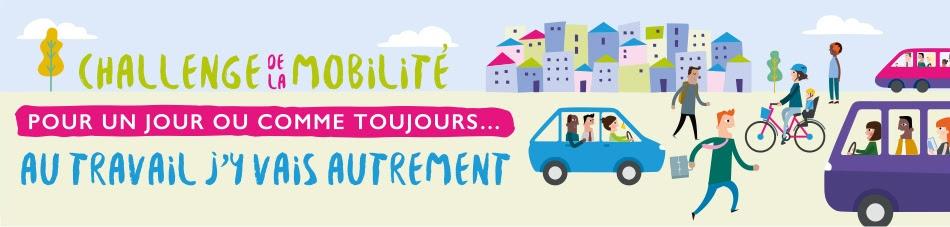 villOvélO s'active pour la semaine européenne de la mobilité