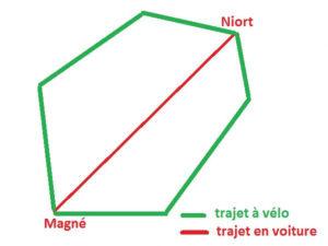 Atelier Pré-Leroy @ Pré-Leroy