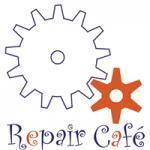 Atelier Vélo au Repair Café @ CSC de Souché