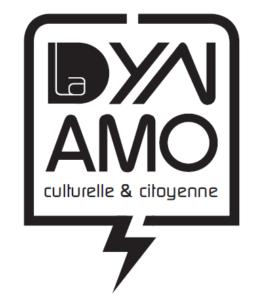 Mini-festival de la Dynamo : Stand VillOvélO @ La Dynamo